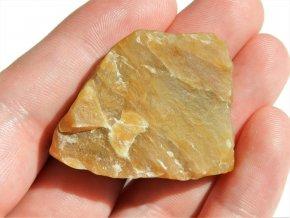 kremen kamen surovy neopracovany vysocina obrazky 1