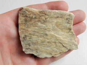 ortoklas vysocina prirodni kamen plochy obrazky 1