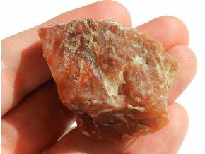 kremen vysocina kamen prirodni obrazky 2
