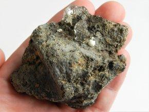 hyalit skelny opal cr obrazky 1
