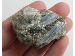 kyanit prirodni kamen prodej obrazky 1