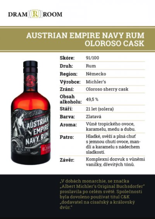 Austrian Empire 18 YO