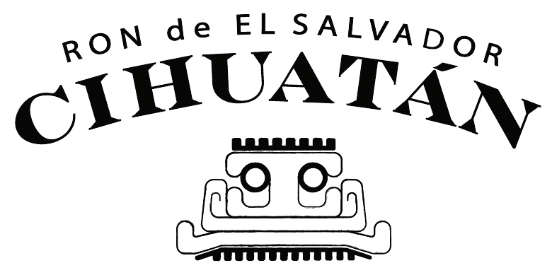 Recenze: Rumy Cihuatán vol.2