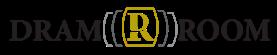 DramRoom.cz - degustační vzorky prémiových destilátů