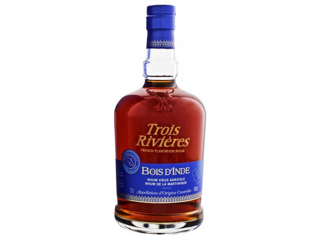 DramRoom rum