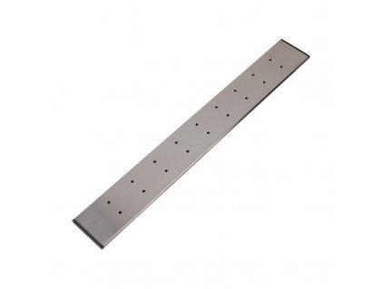 Podélný panel rozdělovníku 423 mm