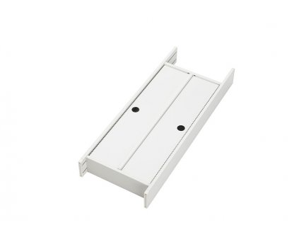 Flex Basic Vit Foil 550 0001 2 Redigera2