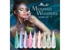 Mermaid Whispers