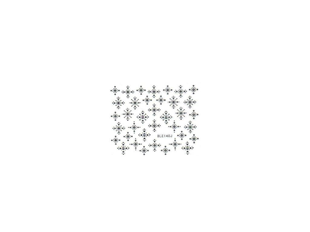 10232 nalepky vzory 2