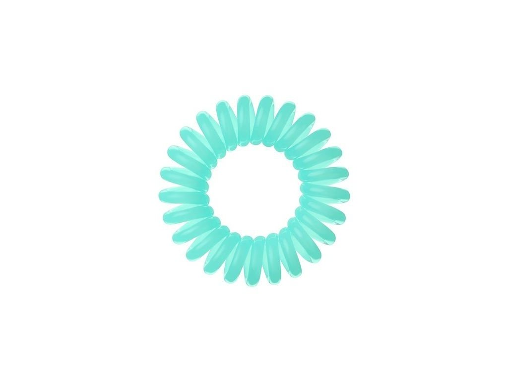 11531 invisibobble original mint to be