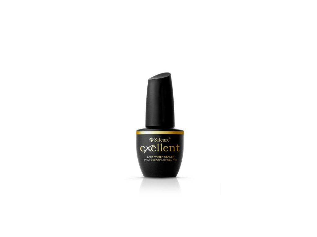11699 exellent easy vanish sealer 15g silcare