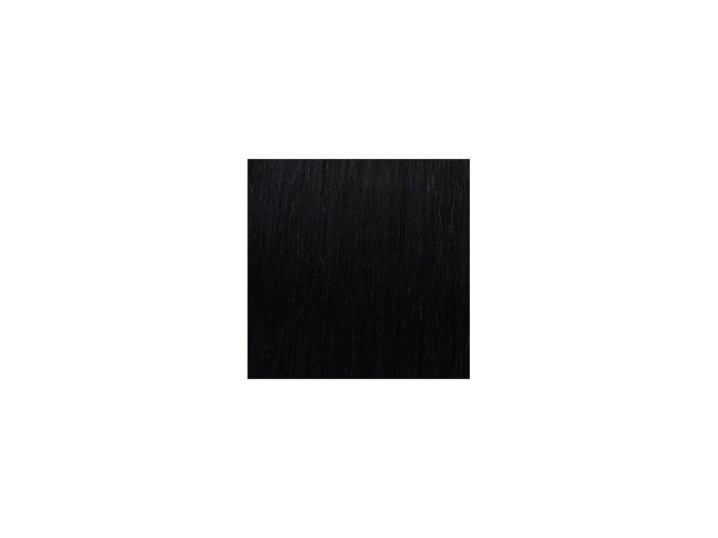 13496 cop angel hair 50cm farba 1