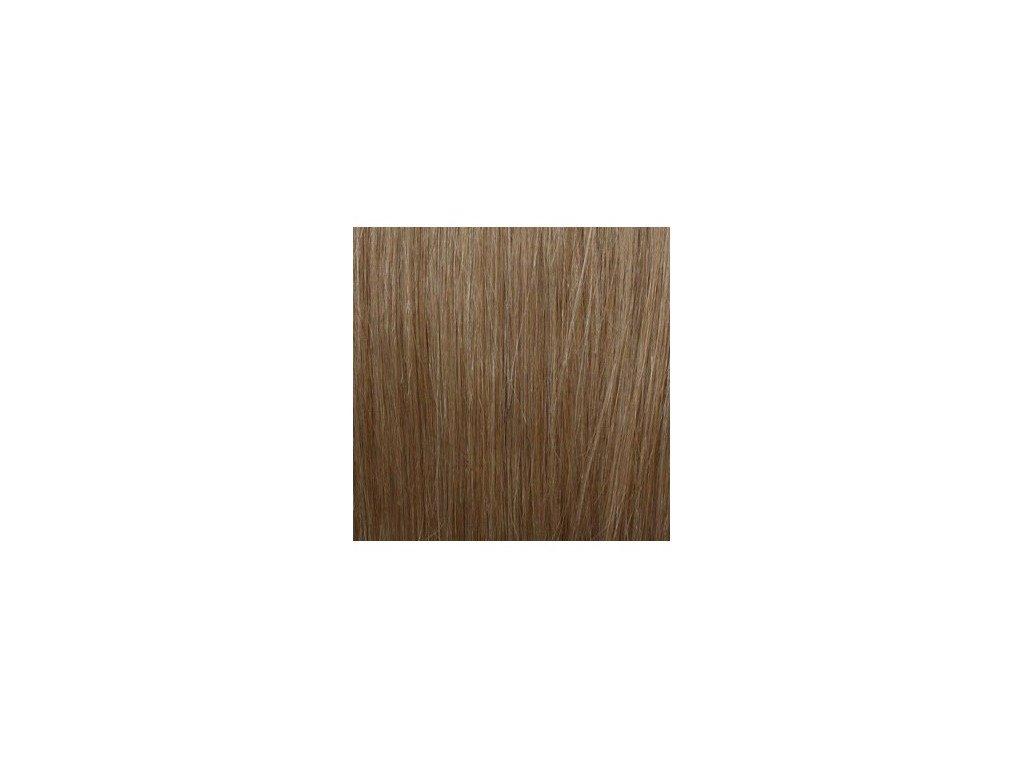 13499 cop angel hair 50cm farba 16