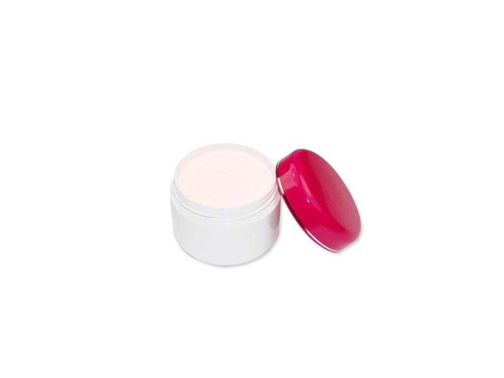 13949 akrylovy prasok pink 30g dreamnails