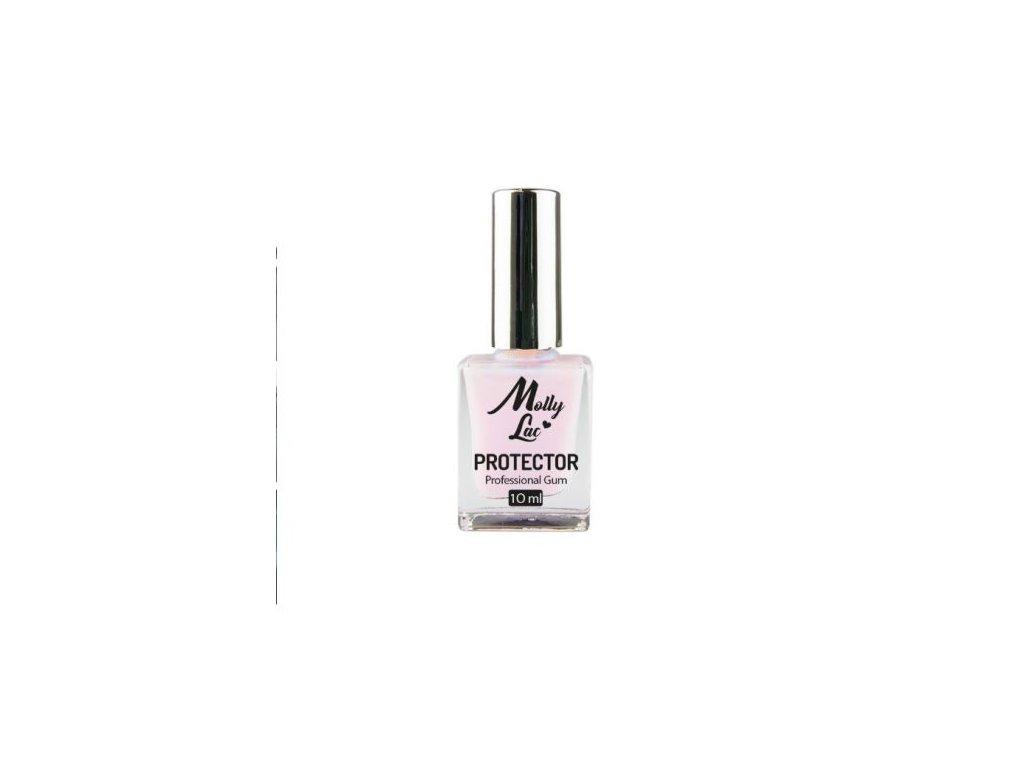 Molly Lac preparát na ochranu kože 10ml