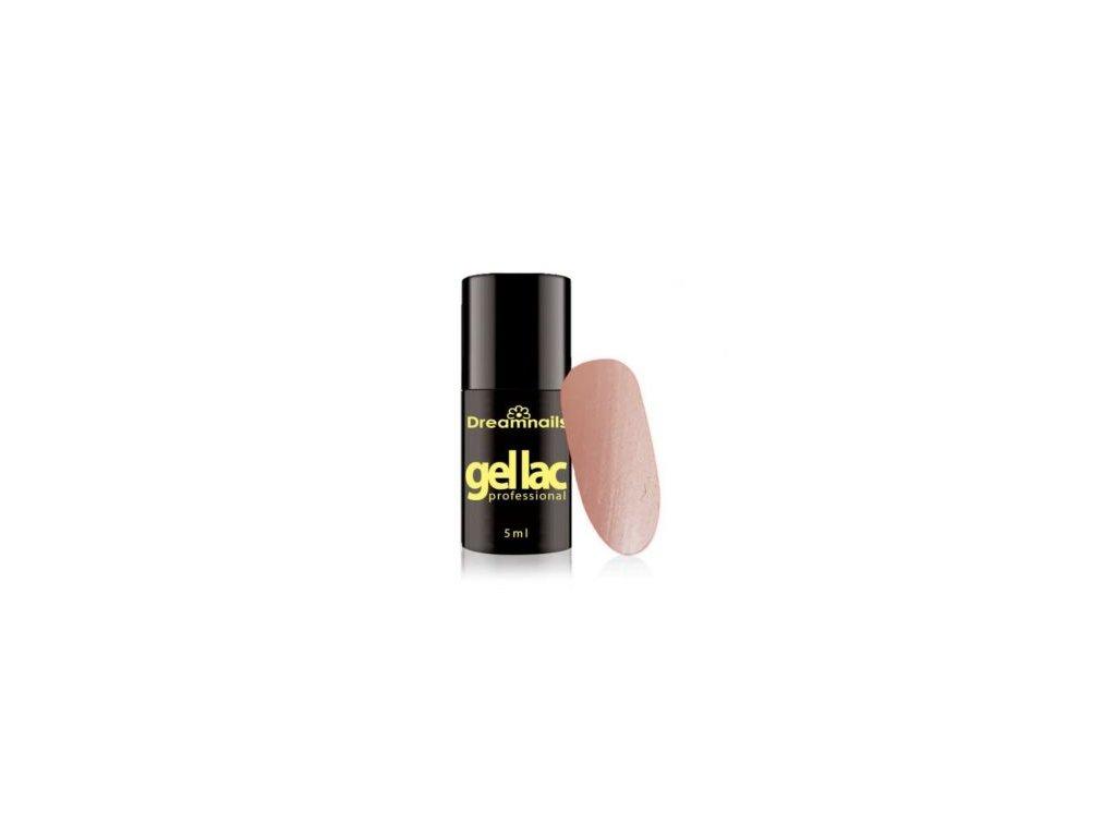 GELLAK Dreamnails Professional 5ml 68