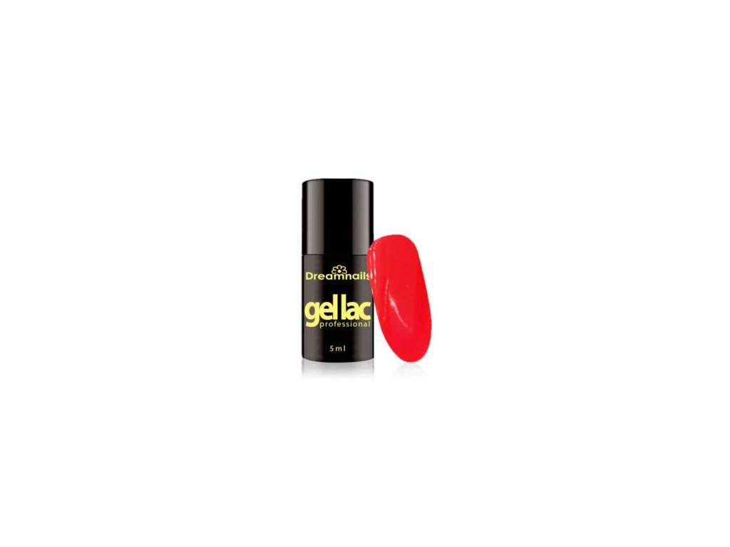 GELLAK Dreamnails Professional 5ml 120