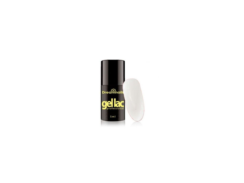 GELLAK Dreamnails Professional 5ml 60