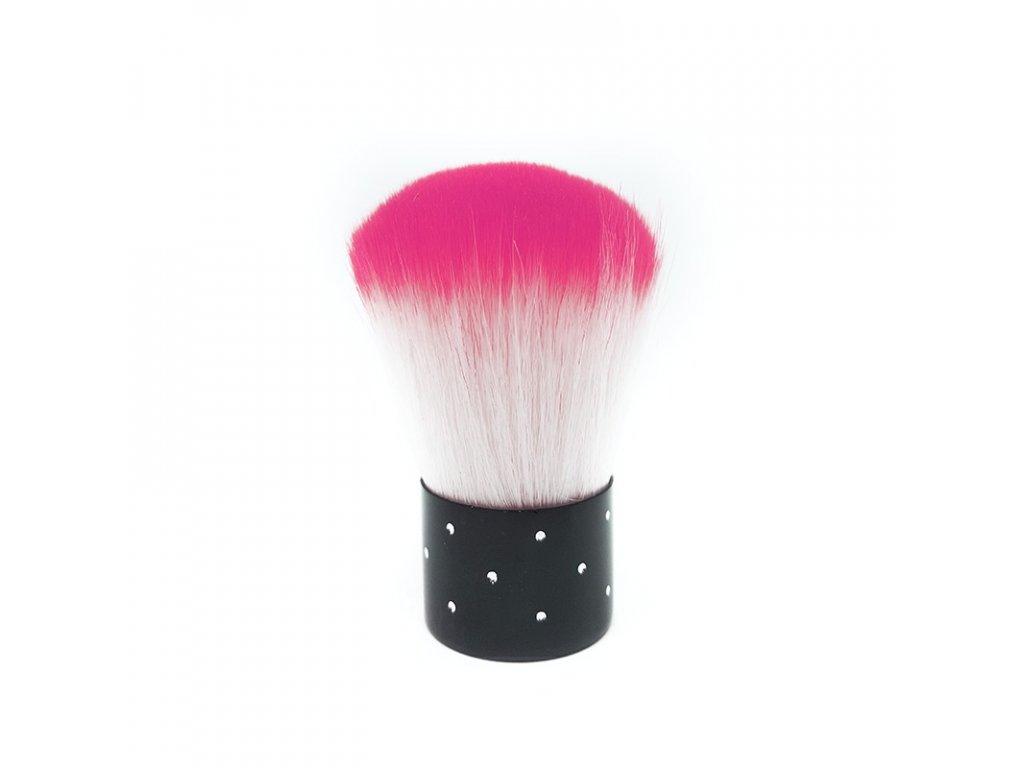 3368 oprasovac pink swaro