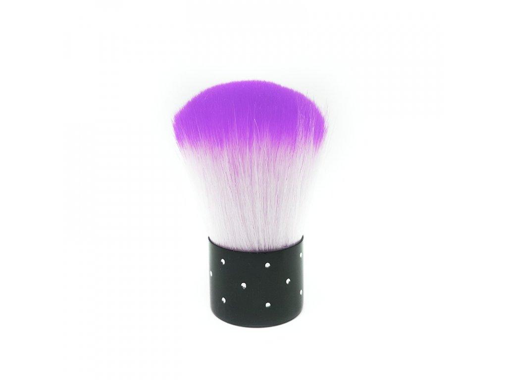 3371 oprasovac purple swaro