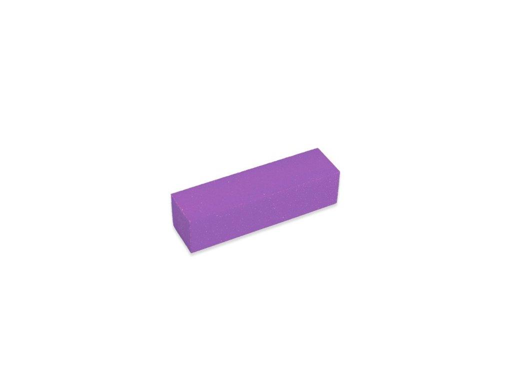 4241 blok na nechty fialovy