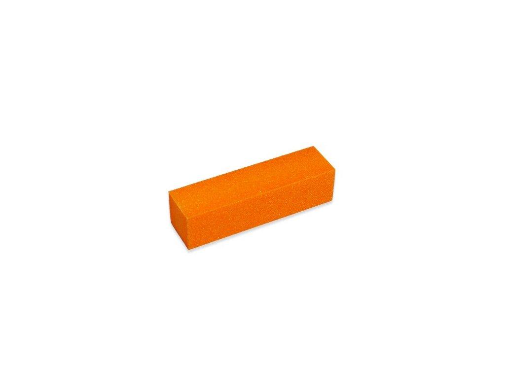 4250 blok na nechty oranzovy