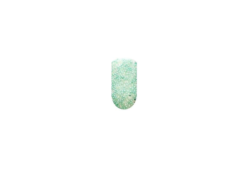 4322 pixie swaro kamienky azure 3g
