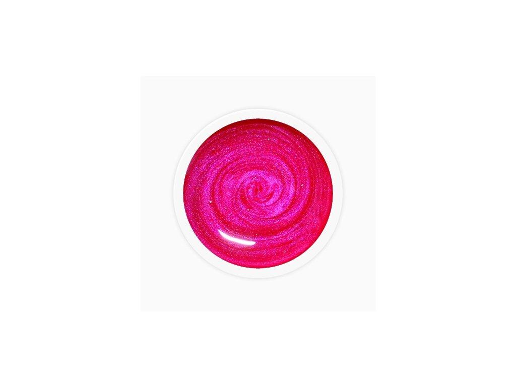 6554 pink sand uv gel dreamnails 5ml