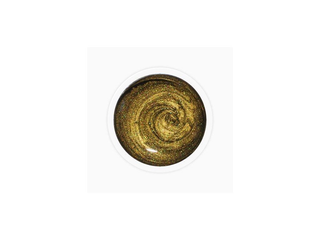 6602 old gold uv gel dreamnails 5ml