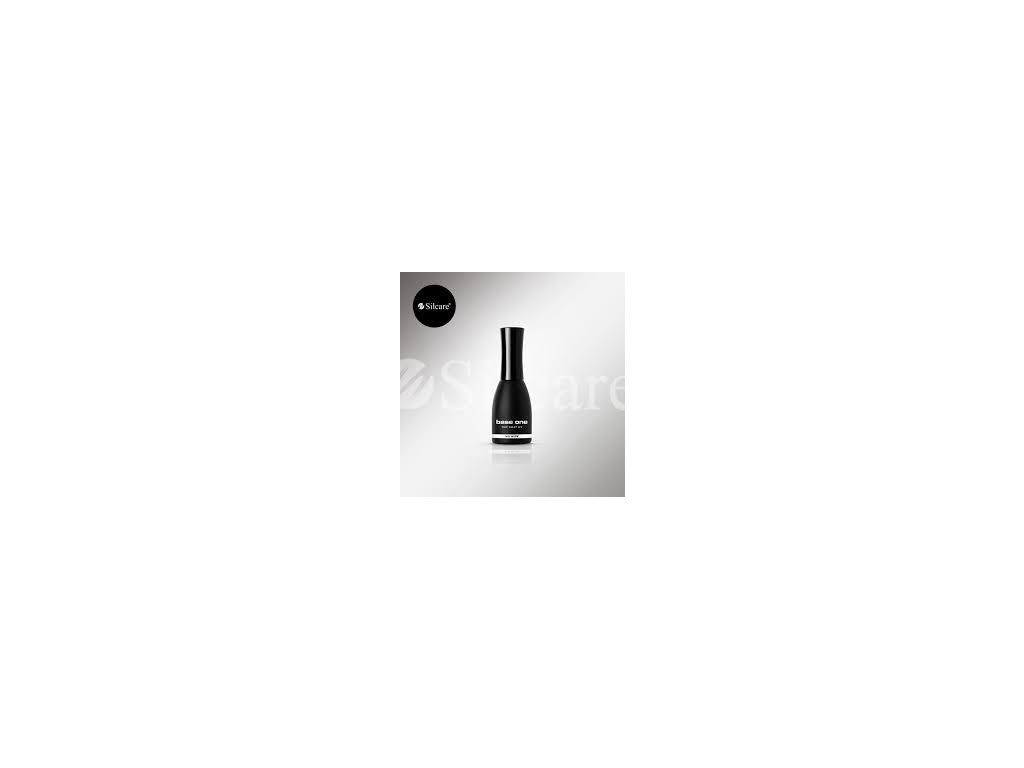 7382 silcare base one top coat 17ml