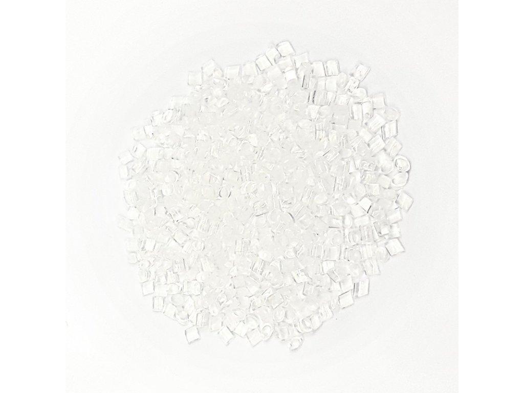 7460 taliansky keratin jemne granulky 25g