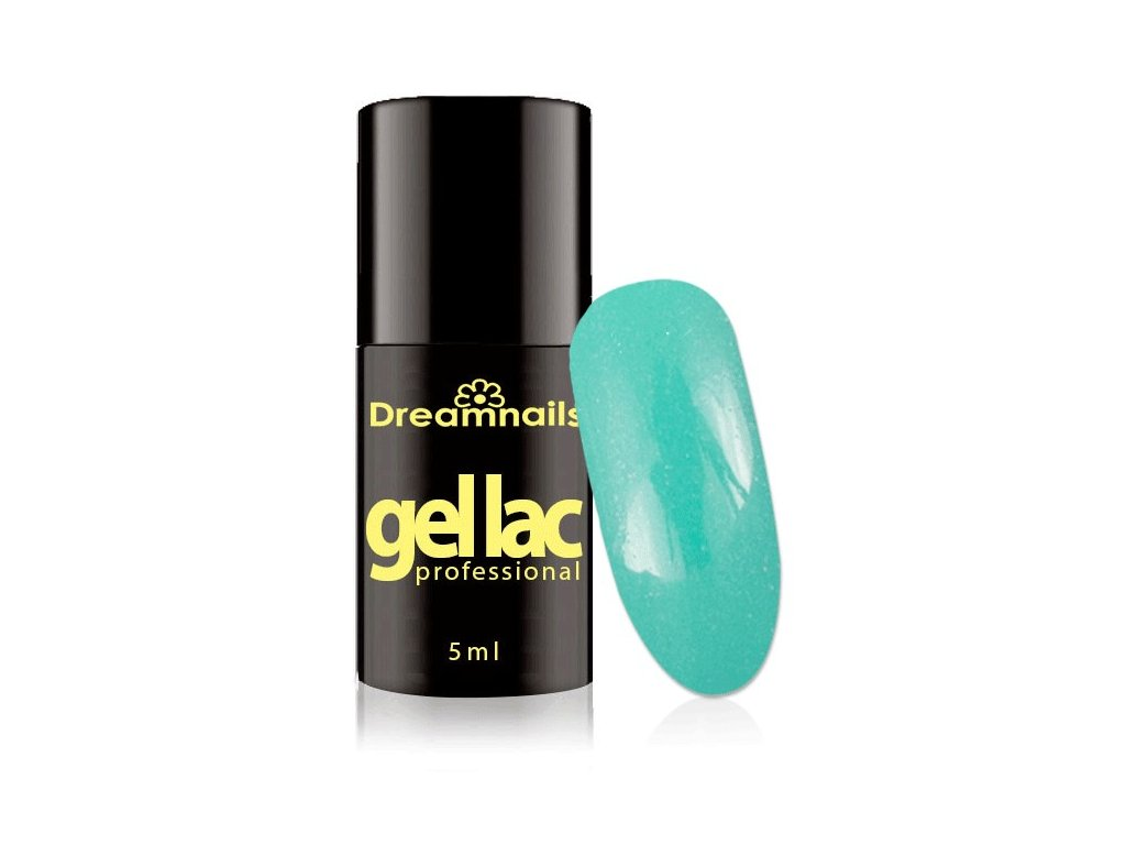 7628 gellak dreamnails professional 5ml 57