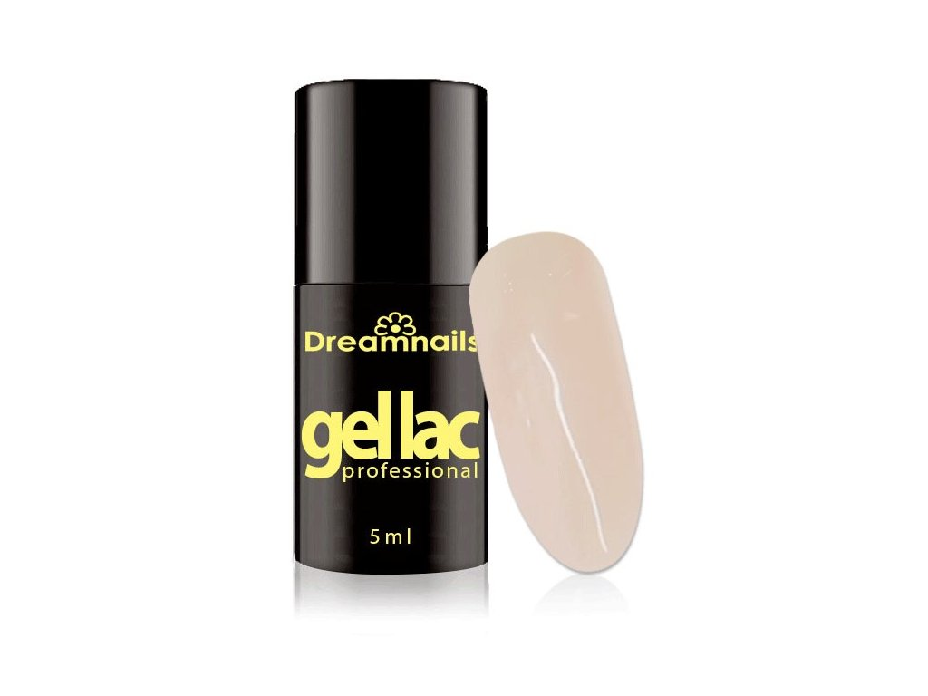 7688 gellak dreamnails professional 5ml 32