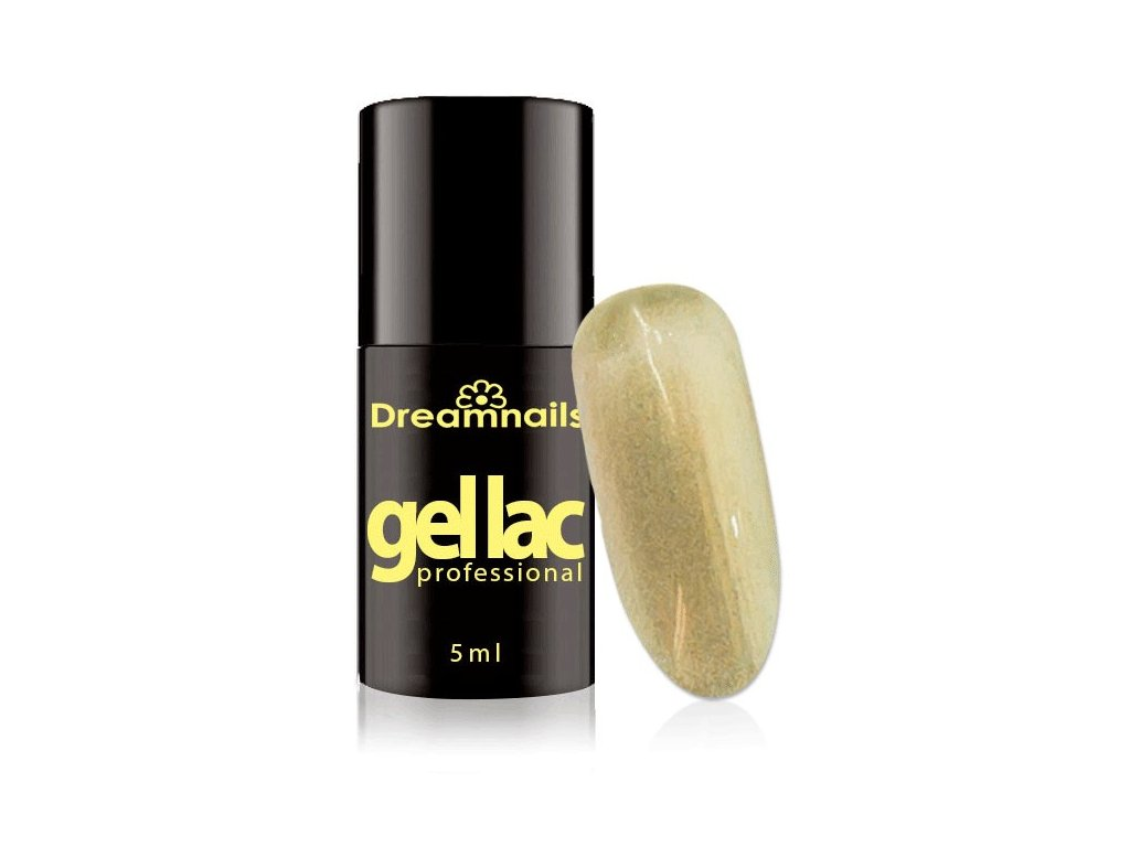 7727 gellak dreamnails professional 5ml 20