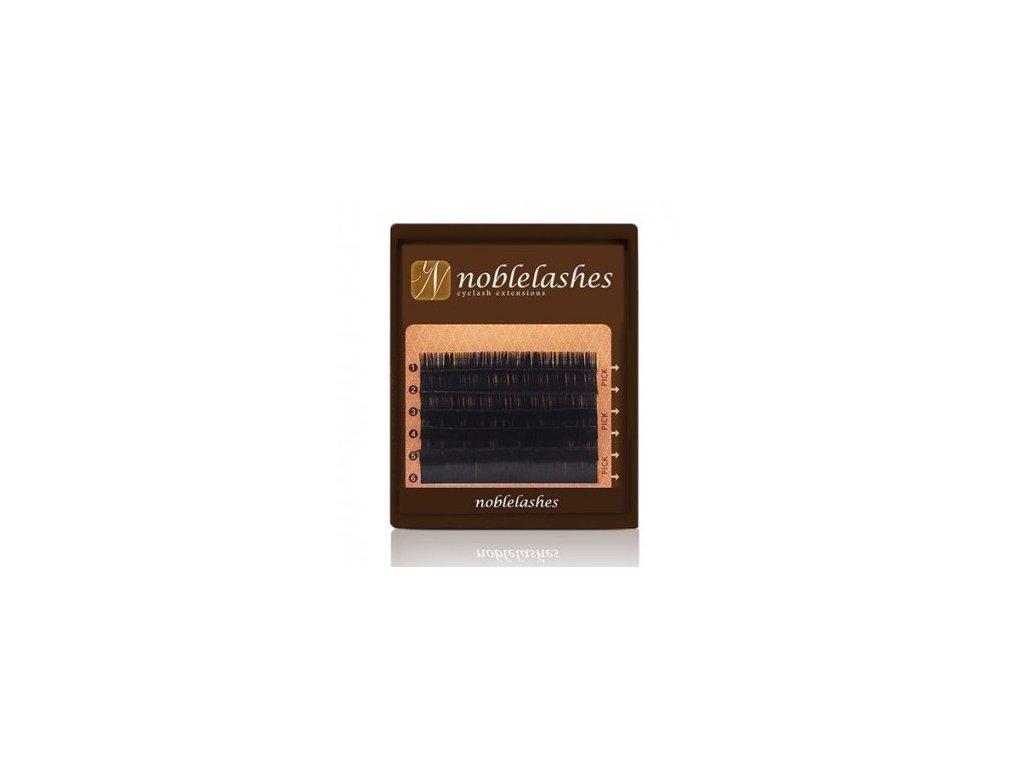 7910 norkove mihalnice c 0 25t 9mm