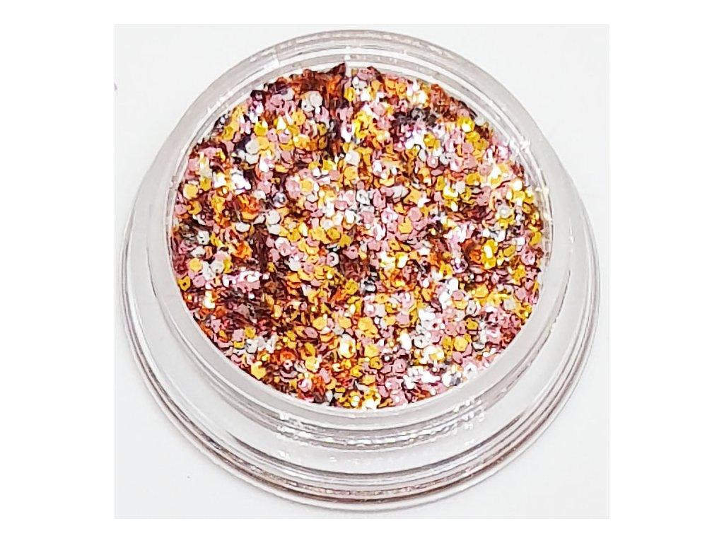 818 disco glitter tango 5