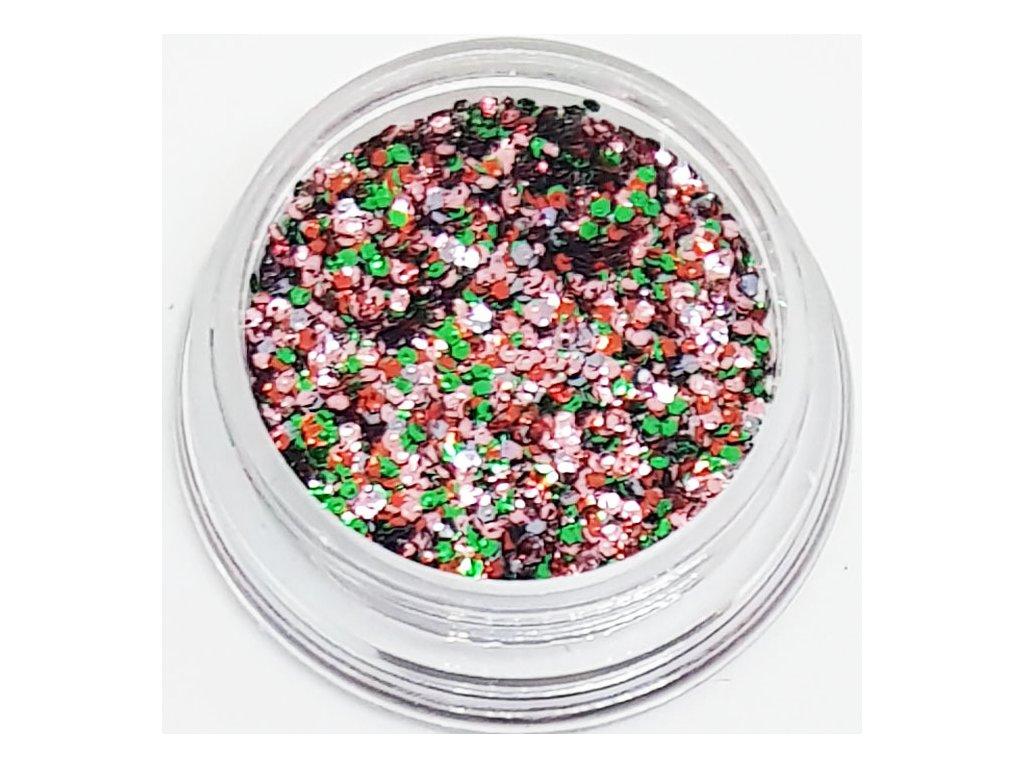 821 disco glitter popular 11
