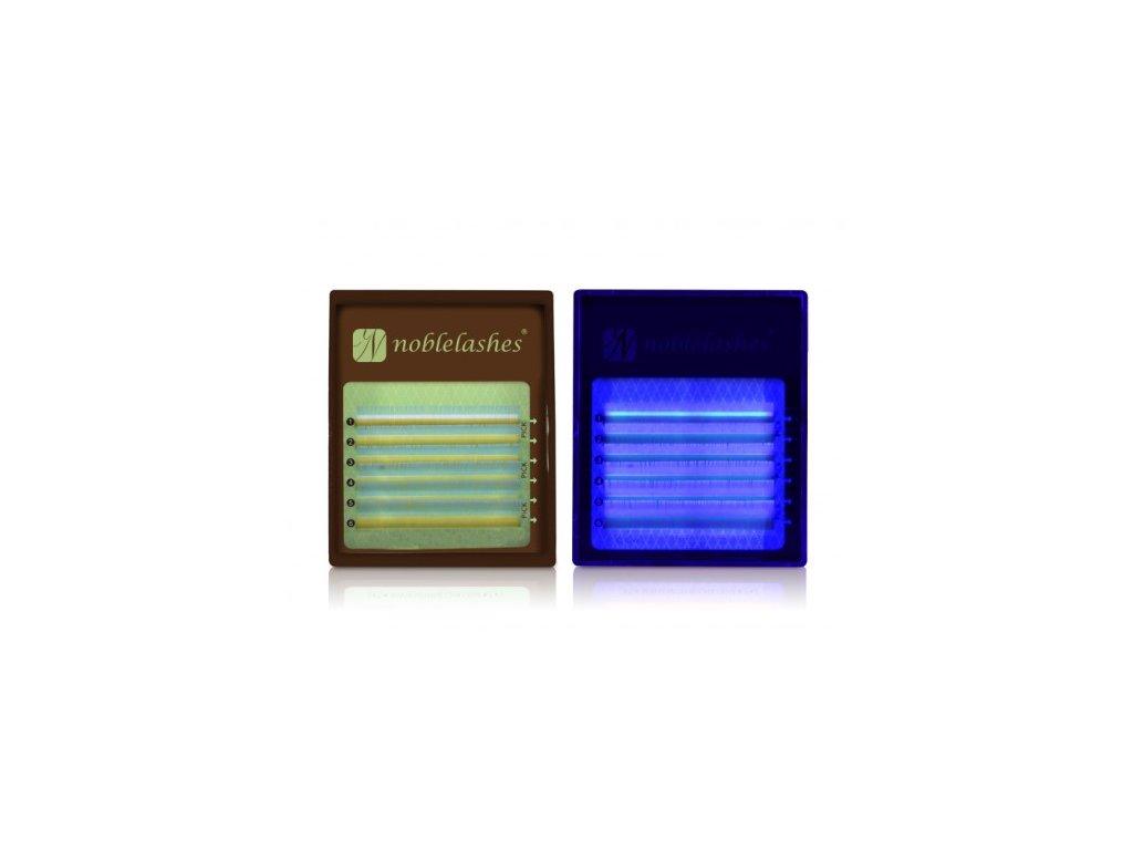 8627 mihalnice fluorescencne modre c 0 07t mix 9 14mm