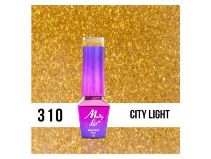 310 molly lac glitrovy gel lak city light 5ml (1)