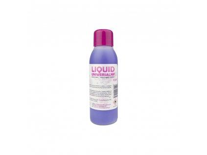 Akryl liquid univerzální - snížený zápach 100ml