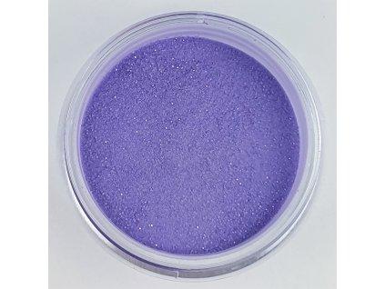Akrylový prášek violet crystal 5g # 41