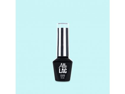 AlleLac Fanaberia Collection 5ml Nr 21