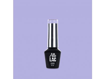 AlleLac Fanaberia Collection 5ml Nr 20
