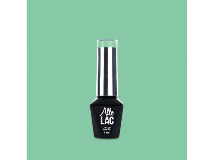 AlleLac Fanaberia Collection 5ml Nr 19