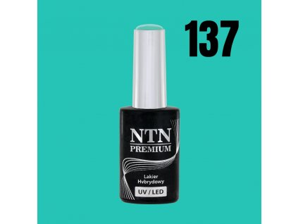 NTN PREMIUM CALIFORNIA COLLECTION 5G NR 137