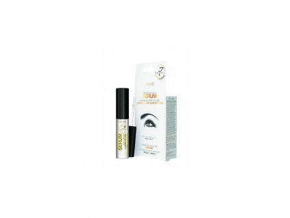 6398 vollare serum na rast rias a obocia 9ml