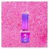 313 molly lac glitrovy gel lak uptown girl 5ml (1)