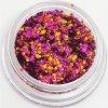 782 disco glitter lambada 12