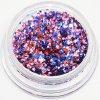 812 disco glitter happy end 10