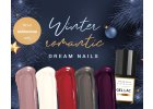 WINTER ROMANTIC COLLECTION